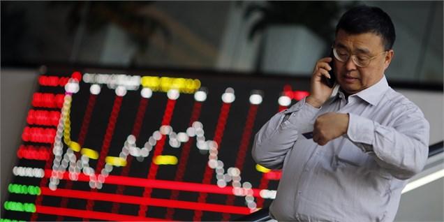 سقوط سهام بازارهای آسیایی در معاملات روز جمعه در پی اقدامات ترامپ