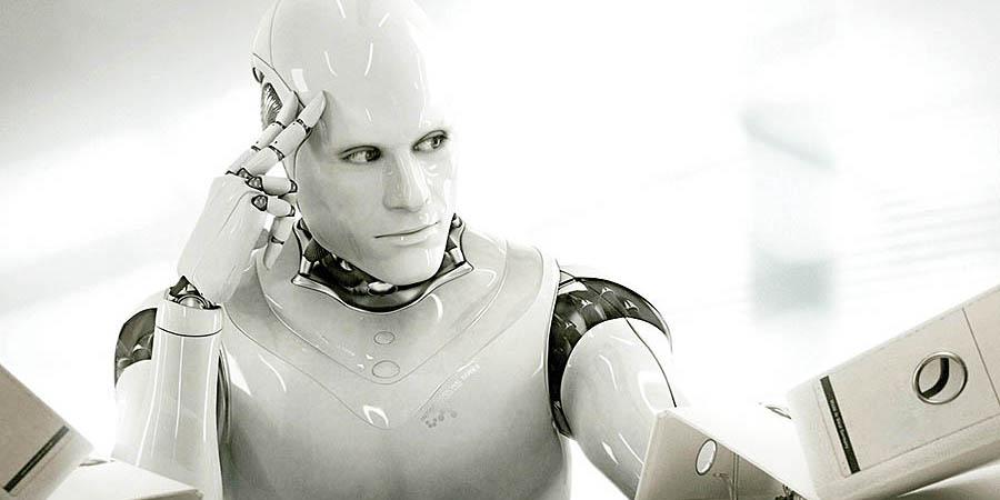 وظایف دولتها در عصر ماشینی شدن مشاغل