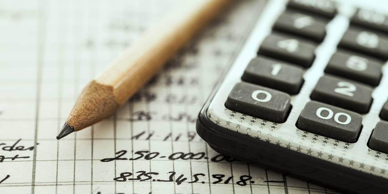 توضیحات رئیس سازمان امور مالیاتی درباره اخذ مالیات از صنایع