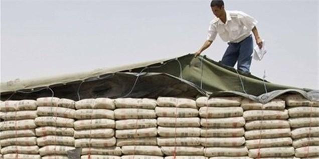پیشبینی افزایش تولید و صادرات سیمان در سال آینده