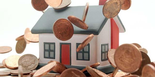 با فروکش التهابات دلار، سرمایه ها وارد بازار مسکن میشود