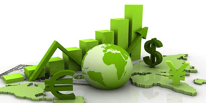 پیام «اون» به بازار جهانی