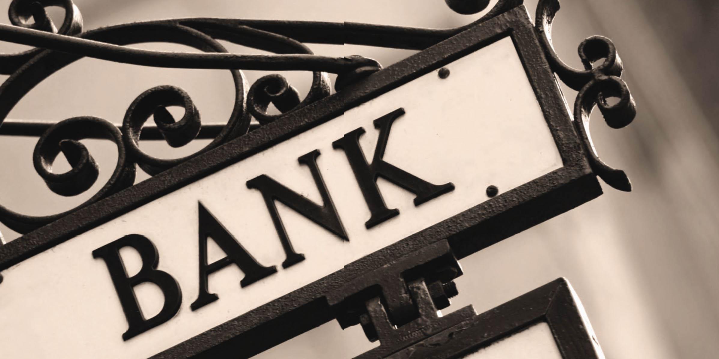 تدوین آییننامه تاسیس بانک خارجی درمناطق آزاد