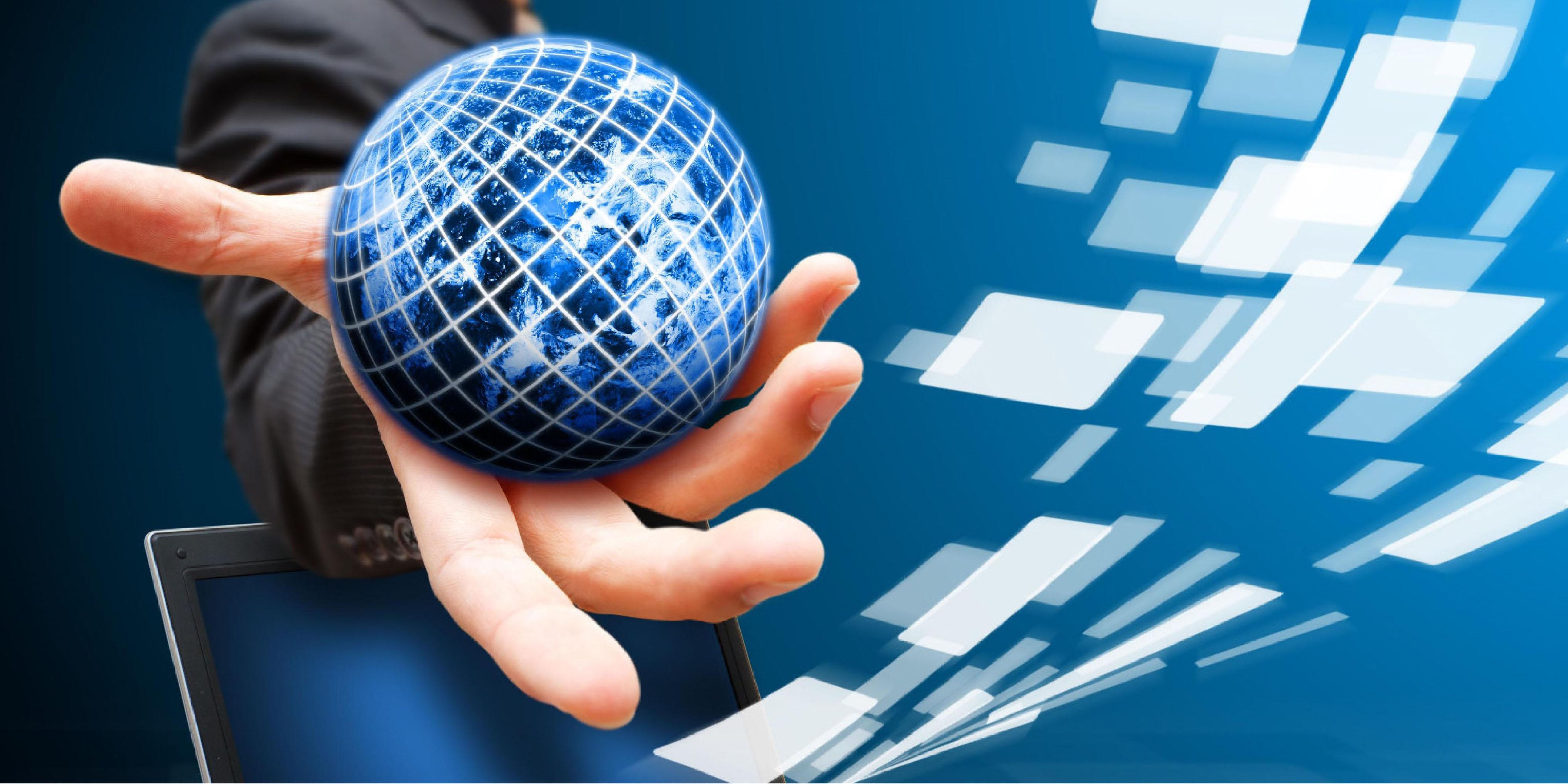 لزوم ایجاد شرکتهای بیمهگر دادهها و اطلاعات