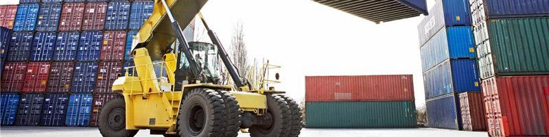 مشکلات تجاری با روسیه تا 2 ماه آینده برطرف میشود