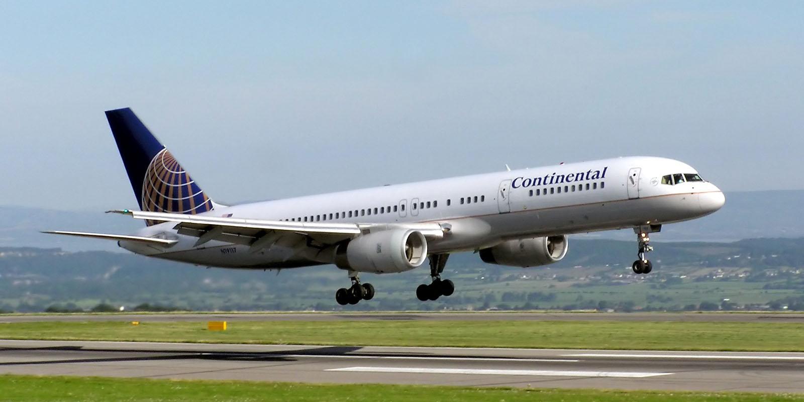 فاینانس چینی برای تامین هواپیمای برجامی