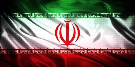 امضای ۸ سند همکاری اقتصادی بین ایران و آذربایجان