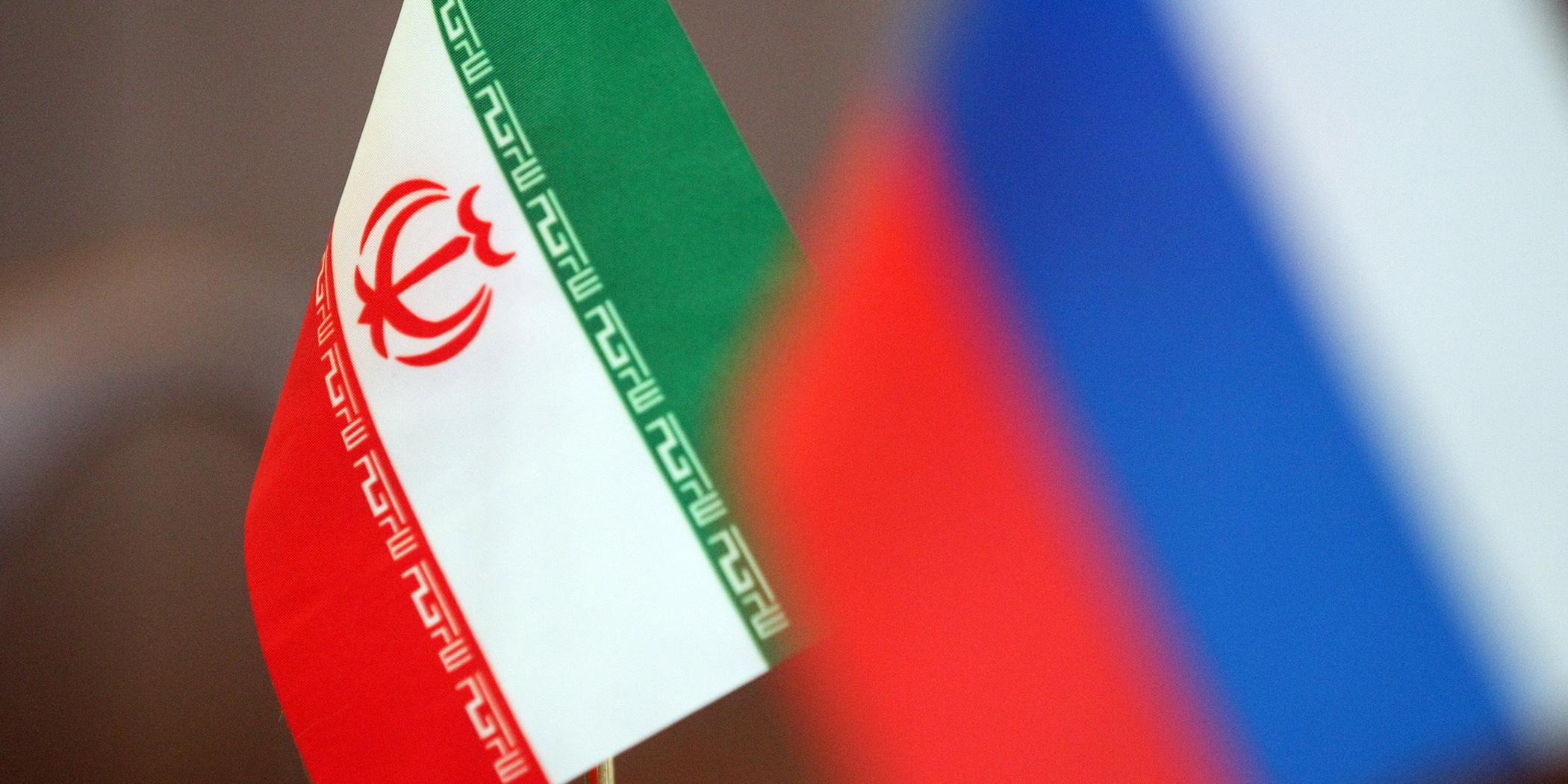 ابهامهای توافق تهران- مسکو برای خرید نفت ایران
