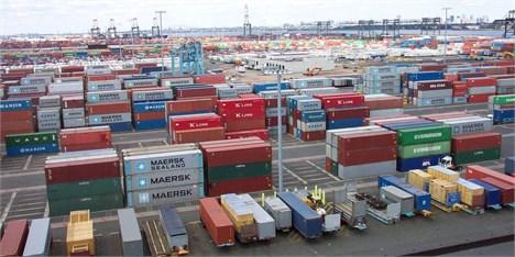 زیرساختهای صادراتی فراهم نیست