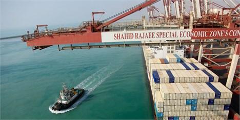 ۷۶ درصد واردات رسمی کشور مربوط به کالای واسطهای و سرمایهای است