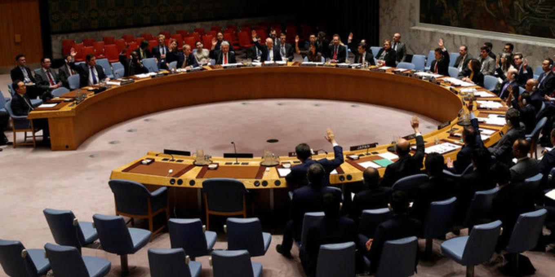 حمایت سئول از تحریم های سازمان ملل علیه پیونگ یانگ