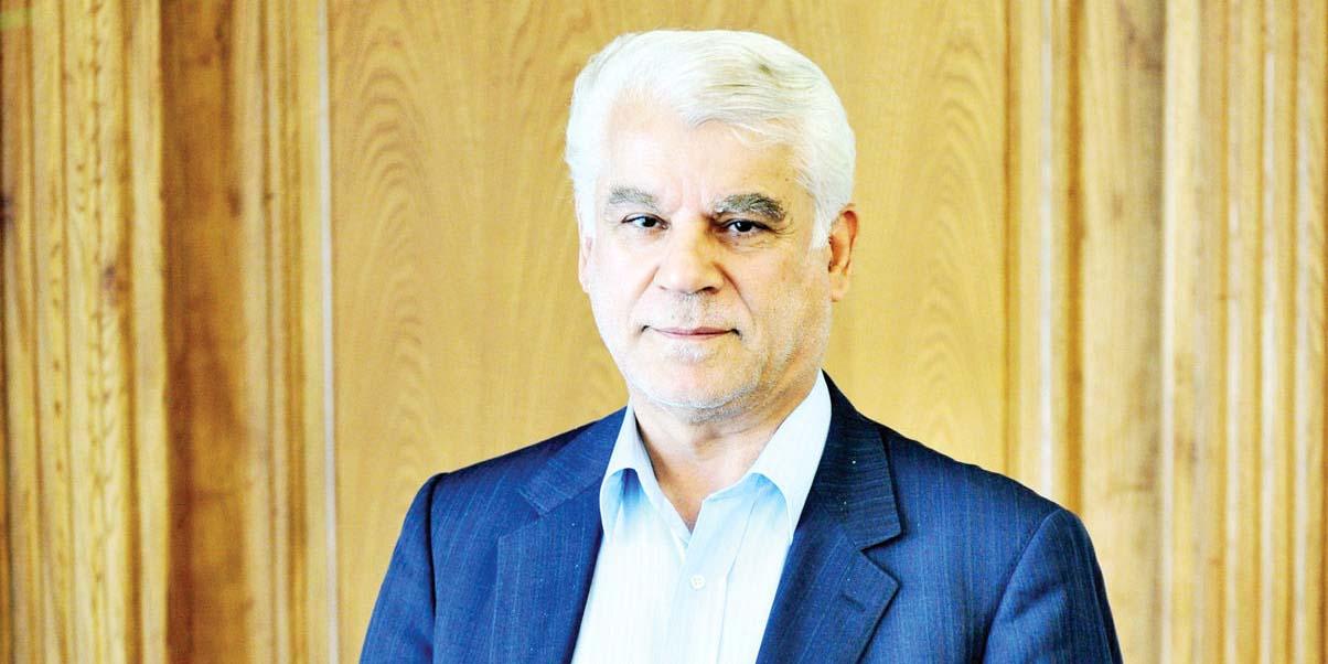بهمنی: طلاییترین دوران مدیریت بازار ارز زمان من بود!
