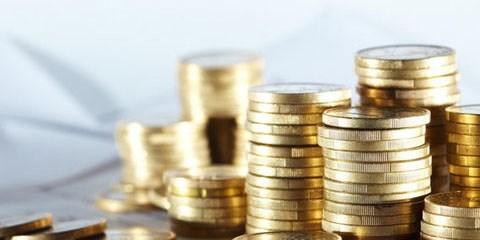 به دنبال افزایش قیمت سکه، وجه تضمین اولیه قراردادهای آتی سکه طلا افزایش یافت