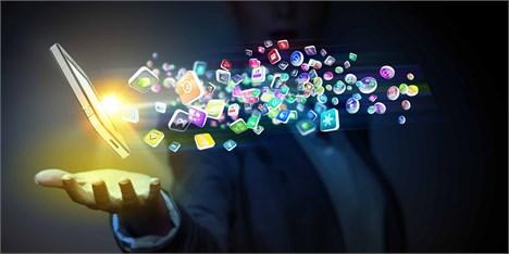 تغییر روش فروش اینترنت در کشور