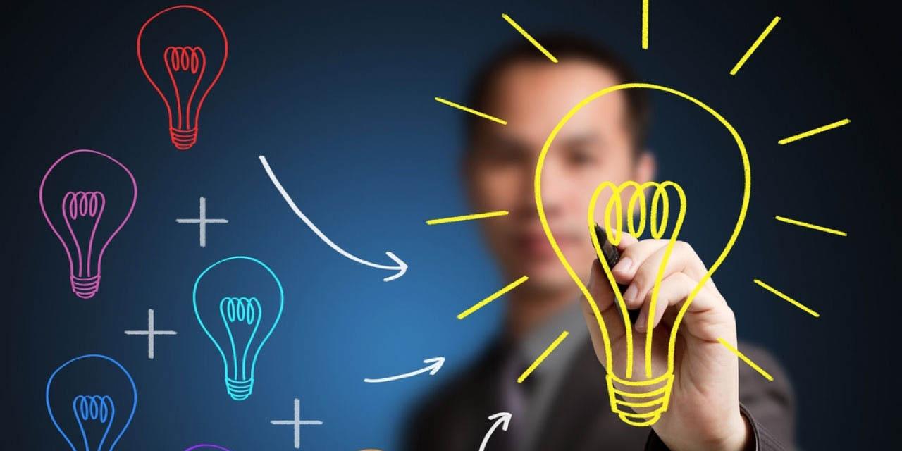 موفقیت در استارتاپ به عنوان کارآفرین پیشگام