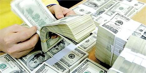 دلار ۵۰۰۰ تومانی باعث گران شدن چه کالاهایی میشود؟
