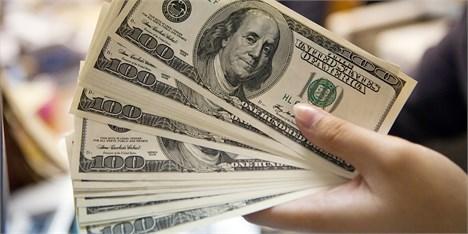 پوشش کسری بودجه دولت با افزایش نرخ ارز