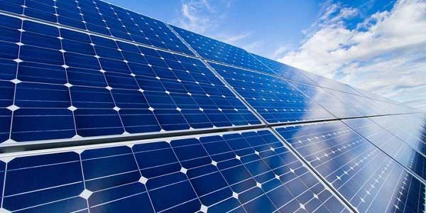 امکان بهرهمندی از انرژی حاصل از تولید نیروگاه خورشیدی در تهران