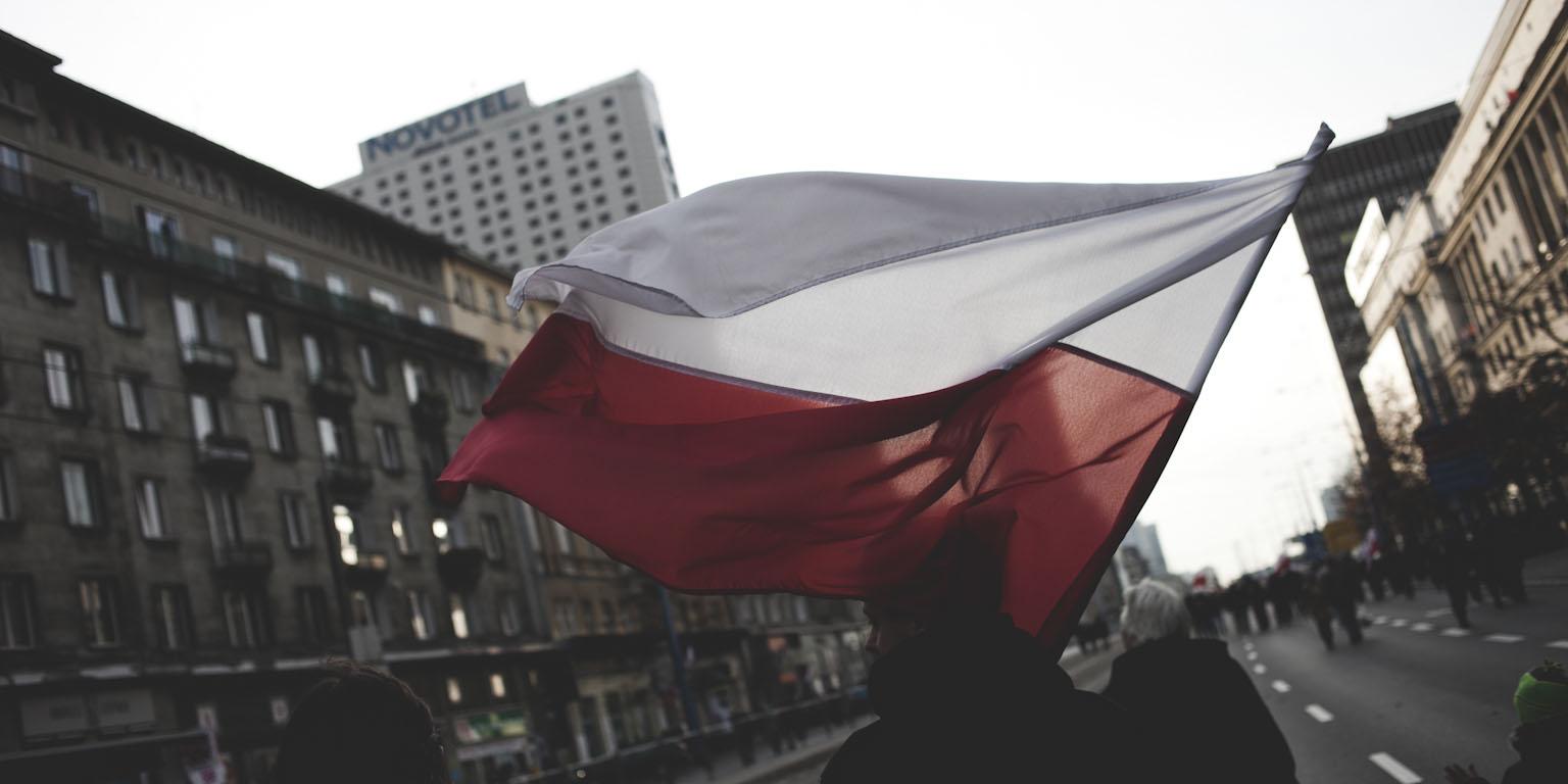 کلید اصلی رشد اقتصاد لهستان