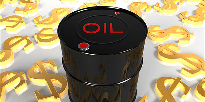 گزینه روسیه برای مبادلات نفتی غیردلاری با ایران و ترکیه