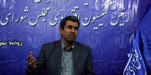 تشریح پورابراهیمی از جزئیات طرح دوفوریتی کاهش نرخ ارز/ اتمام حجت مجلس با بانک مرکزی