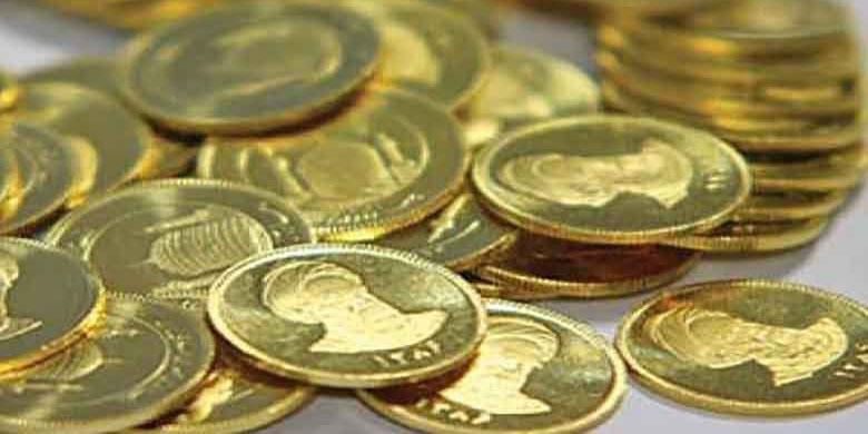 کشتی آرای: قیمت سکه کاهش مییابد/ همه فروشنده شدند