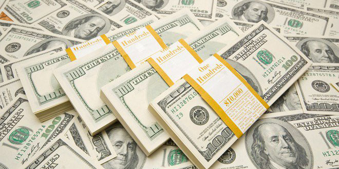 2 بند مهم در اطلاعیه اول بانک مرکزی درخصوص تک نرخی شدن ارز