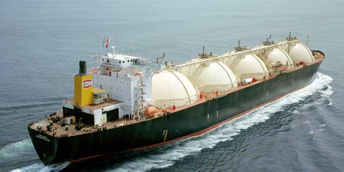 تسخیر نیمی از بازارهای جهانی توسط ناوگان نفتکش ایران