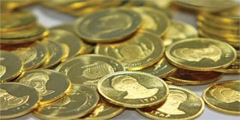 اطلاعیه شماره 3 بانک مرکزی در خصوص یکسان سازی نرخ ارز