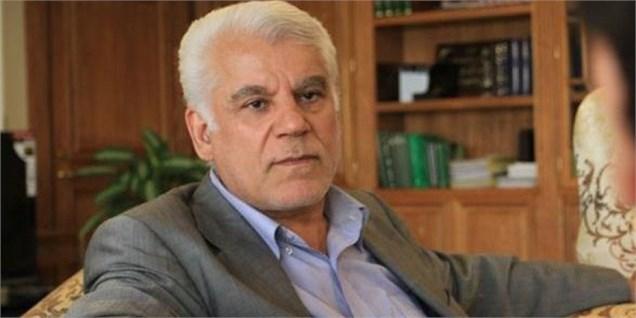 نظر بهمنی در خصوص شرایط فعلی بازار ارز چیست؟