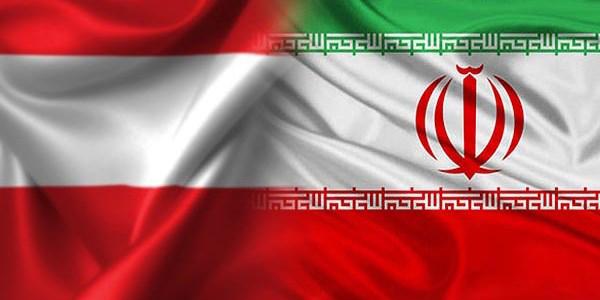 سرمایهگذاری در زیرساختهای ریلی و آزادراهی بین ایران و اتریش