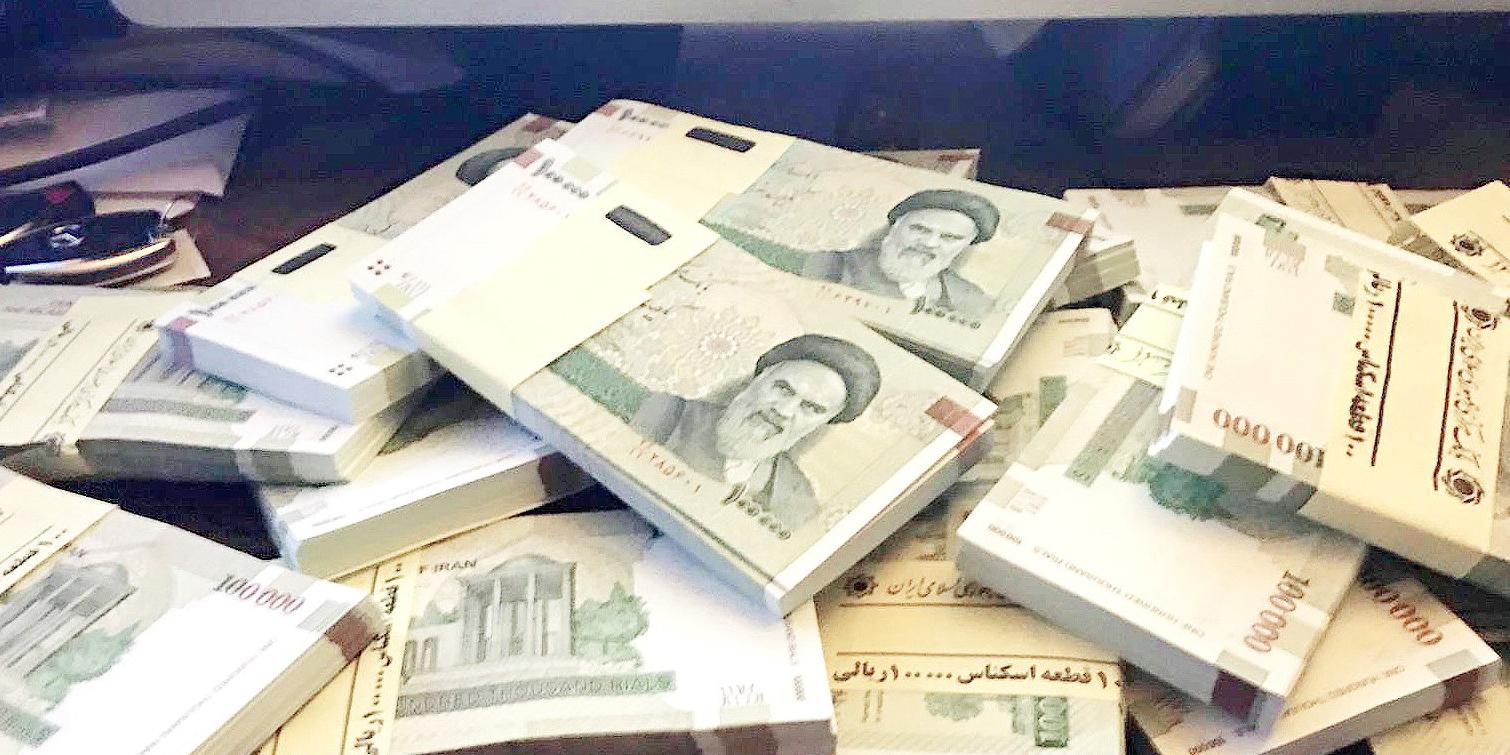 بخشنامه دستمزد ۹۷ ابلاغ شد