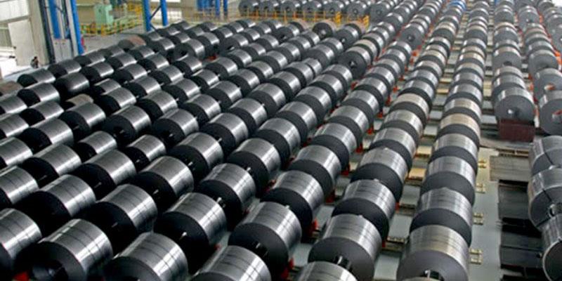 تحریک 3 فاکتور قیمتی در بازار فولاد