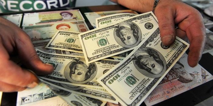 سخنگوی بانک مرکزی؛ تا اطلاع بعدی، عرضه ارز به بازار متوقف است
