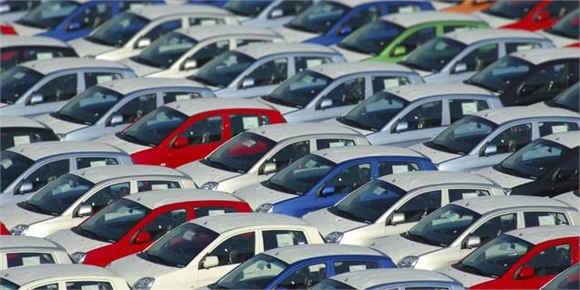 اعلام شرایط جدید واردات و ترخیص خودرو