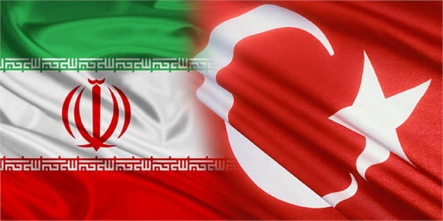 آغاز سوآپ ارزی ایران-ترکیه