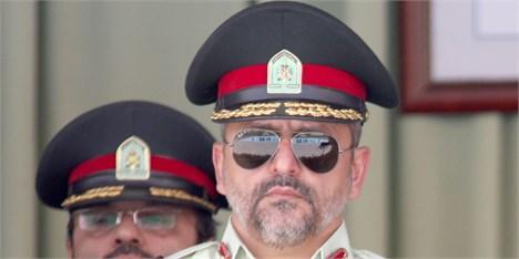 احمدیمقدم در مظان اتهام