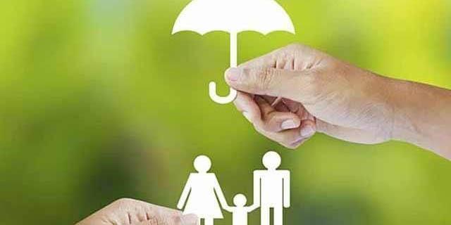 مراقب سوءاستفاده از عنوان «بیمه مرکزی» باشید