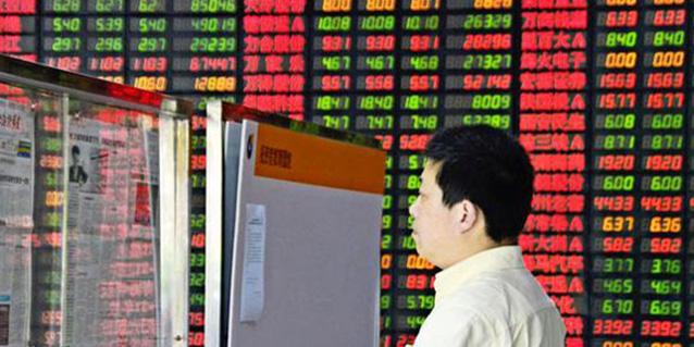 با رکورد بیسابقه قیمت نفت، سهام منابع در آسیا جهش کرد