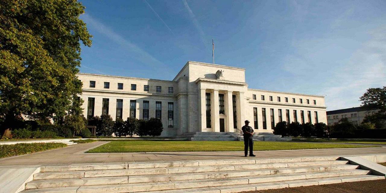 چراغ سبز آمریکا به افزایش سرمایه بانک جهانی