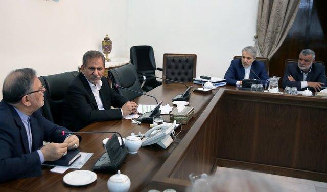 عراق و افغانستان از تعهد بازگشت ارز حاصل از صادرات مستثنی شدند