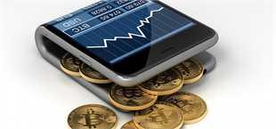 تعامل برای راهاندازی ارز دیجیتالی/مدل آزمایشی آماده شد