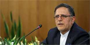تعهد بانک مرکزی به برنامه منسجم خود برای حل مسائل پولی و بانکی