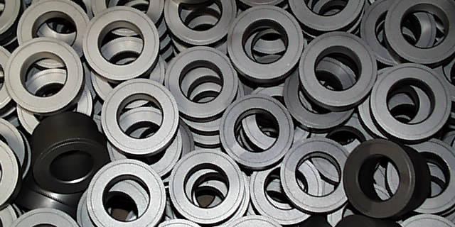 بررسی تصمیمات آمریکا در حوزه فلز نقرهای