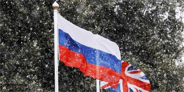 نفوذ روسیه در انتخابات پارلمانی ۲۰۱۷ انگلیس