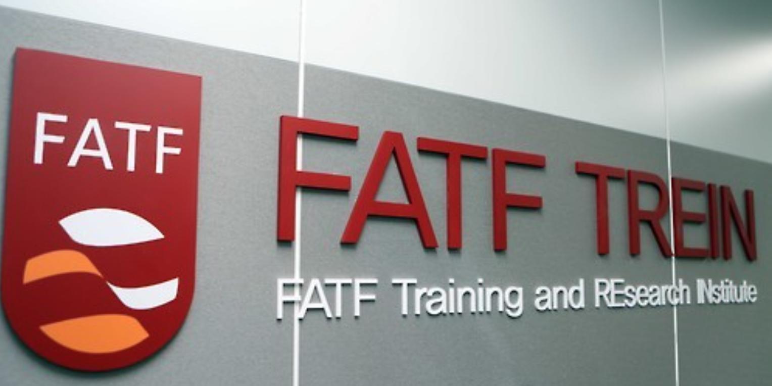 احتمال بازگشت ایران به لیست سیاه FATF