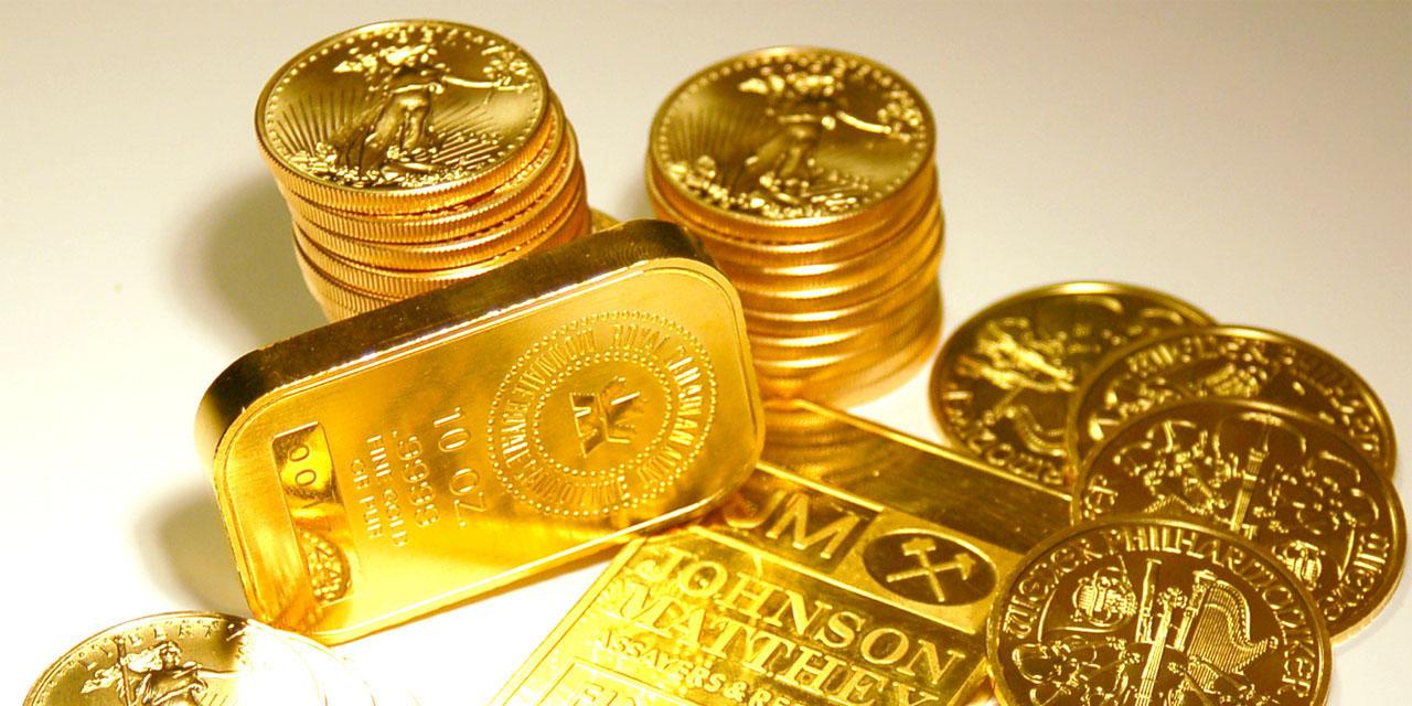 محدودیتی در پیشفروش سکه نیست