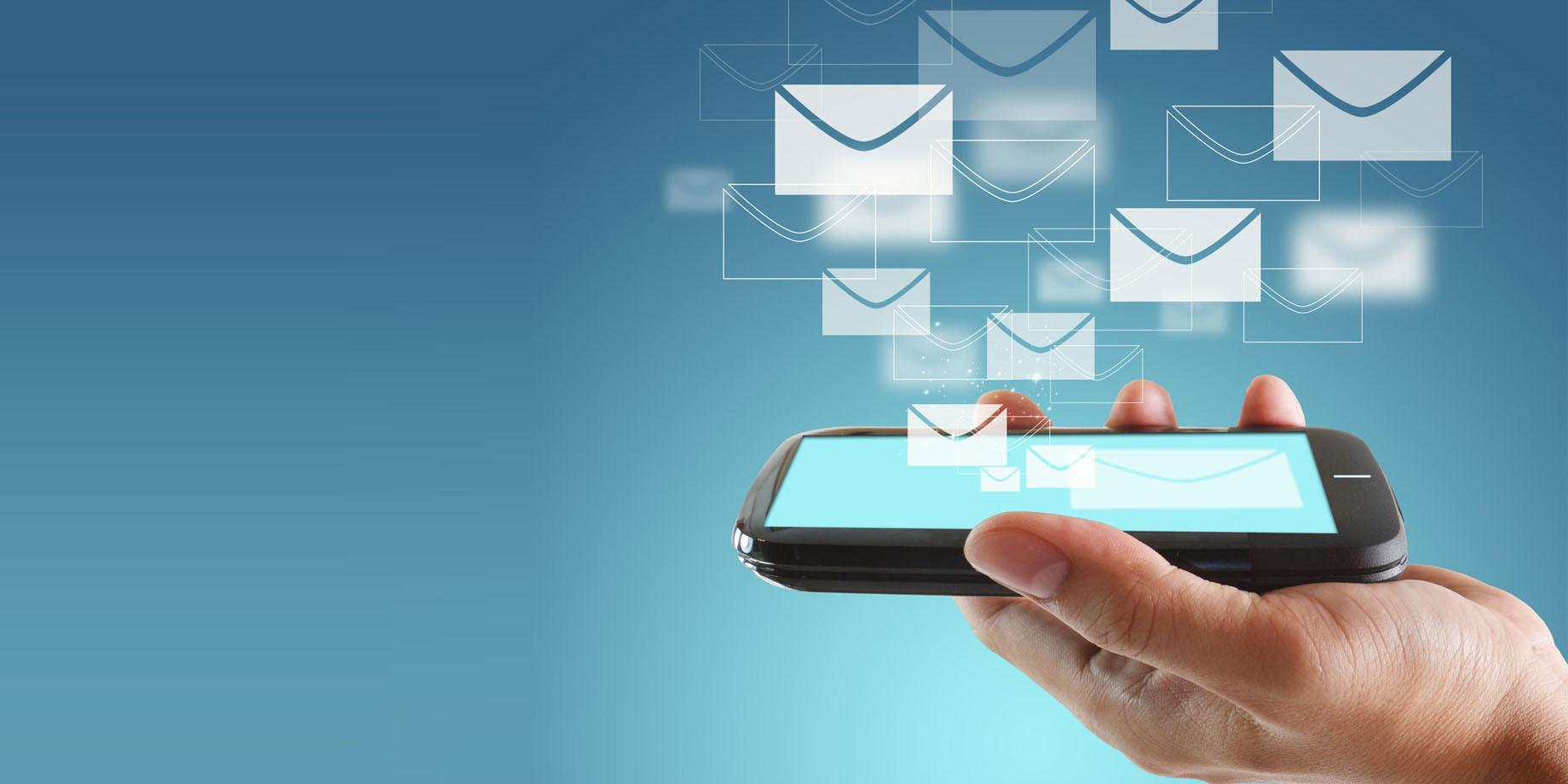 اپراتورها ملزم به استرداد مبالغ دریافتی جهت پیامک به مشترکان شدند