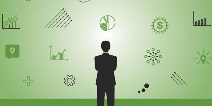 کارآفرینان آگاه چگونه از تلههای ذهنی ناشی از موفقیت میگریزند؟