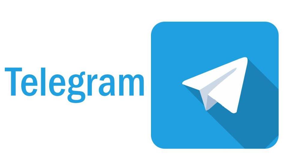 بر اساس تصمیم شورای عالی فضای مجازی حکم فیلترینگ تلگرام صادر شد